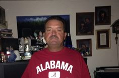 I am starting this Gofundme page to help my Father and Mother raise money to pay for Medical bills, Gas, Food, and other expenses while getting my father treated for esophageal cancer. My family will have to drive back and forth from AL to Cancer Treatment Centers of America in Newnan, GA. He is unable to work at this time and they are living off of my Mothers small pay check.