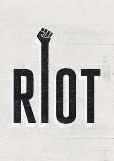 Derby Logo on Pinterest | Roller Derby, Rosie The Riveter ...