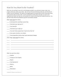 marriage counseling printables - Google Search