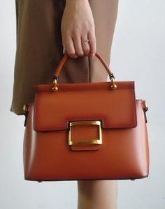 9096036e7e Women Leather Handbag Purse Shoulder Bag for Women Leather Crossbody B  Leather Crossbody Bag