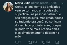 real oficial