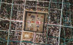 CD. MÉXICO   México - Tenochtitlan   Historia - Page 11 - SkyscraperCity