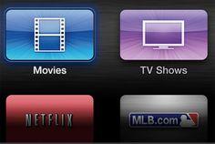 iTunes: das komplette Mediacenter              Mit wenig Aufwand lässt sich iTunes zu einem ausgewachsenen Mediacenter ausba...
