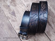 Love this belt
