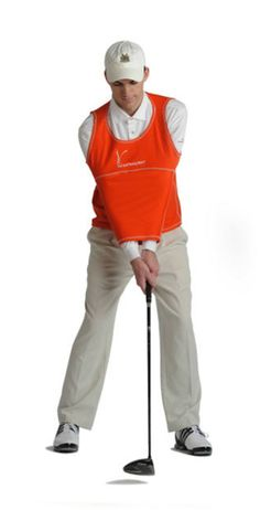 Expert Golf Tips For Beginners Of The Game. Golf is enjoyed by many worldwide, and it is not a sport that is limited to one particular age group. Not many things can beat being out on a golf course o Golf Attire, Golf Outfit, Golf Aids, Wilson Golf, Golf Training Aids, Golf Practice, Golf Instruction, Golf Wear, Golf Irons