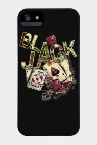 Shop NadineMay's designs on Design By Humans. Cell Phone Covers, Phone Cases, Jack Black, Art Prints, Shopping, Design, Art Impressions, Phone Case