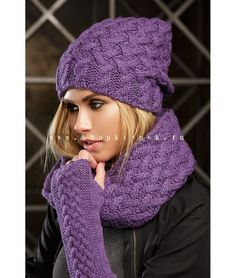 Стильный комплект Crochet Hat Sizing, Crochet Braid Pattern, Braid Patterns, Crochet Beanie, Crochet Braids, Knit Crochet, Crochet Hats, Crochet Patterns Free Women, Crochet Designs