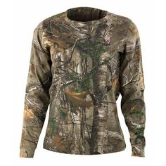 Tsht,Wasatch,For Her, Ls Rtx,Xl