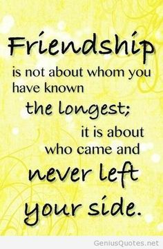 Friendship Quotes Wallpapers For Facebook Cards Childhood Images
