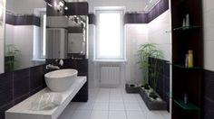 Tips in Transforming A Rest Room , There may well be instances whilst a house owner decides to rework their toilet possibly since the present one does not go well with their wishes or t... , Admin , https://www.listdeluxe.com/2017/07/01/tips-in-transforming-a-rest-room/ ,  #bathroom #bathroomremodeltips #bathroomtips #tipsremodelingbathroom, ,
