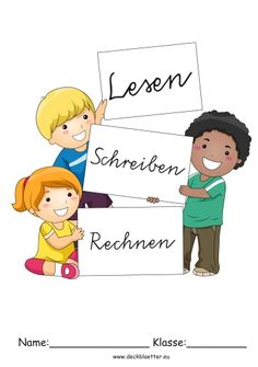 pin von kostenlose ausmalbilder auf deckblätter schule | deckblatt deutsch, grundschule und deutsch