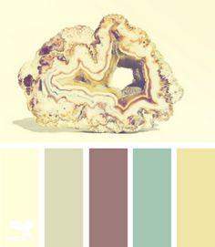 possible kitchen colors