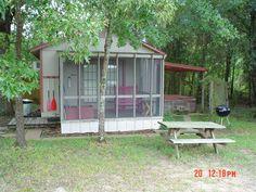 Plum Lake Cabin Rentals   Cabin # 1   Great Memories