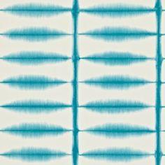 Self-Adhesive Vinyl temporäre abnehmbare Tapete Wand von Betapet
