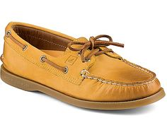 Sperry Top-Sider Authentic Original Weathered 2-Eye Boat Shoe Shoes 2015,  Sperry d07241f98a9