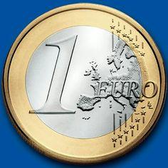 Moeda europeia