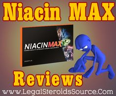 Does NiacinMax Work Better Than Flush Free Niacin Pills - An Unbiased Analysis - http://legalsteroidssource.com/reviews/does-niacin-max-work-flush-free-niacin-pills/