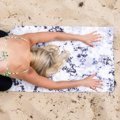 """144 Likes, 8 Comments - State Of Shanti (@stateofshanti) on Instagram: """"The gorgeous marble inspired Svarga Yoga Mat will inspire you to hit the mat 😍  FREE shipping…"""""""