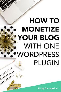 Here's How to Set Up an Online Shop With Wordpress Using a FREE Plugin Called Woocommerce. It's How I Set Up an Online Shop With Wordpress on my Site. Website Design, Web Design, Media Design, Blogger Tips, Make Money Blogging, How To Make Money, Blogging Ideas, Earning Money, Blogging Niche