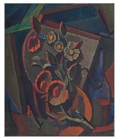 View past auction results for VeikkoVionoja on artnet Be Still, Still Life, Nordic Art, Global Art, Art Market, Finland, Past, Auction, Painters