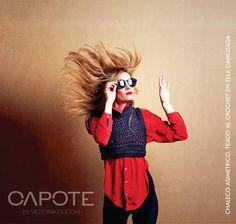 Red Leather, Leather Jacket, Jackets, Fashion, Warrior Women, Warriors, Studded Leather Jacket, Down Jackets, Moda