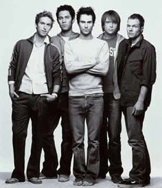 Google Image Result for http://www.picgifs.com/celebrities/m/maroon-5/celebrities-maroon-5-631779.jpg