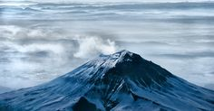 Popocatépetl is an active volcano, located in Central Mexico, and lies in the eastern half of the Trans-Mexican volcanic belt. At 5,426 m (17,802 ft) it is the second highest peak in Mexico, after Citlaltépetl (Pico de Orizaba) at 5,636 m (18,491 ft).  It is linked to the Iztaccihuatl volcano to the north by the high saddle known as the Paso de Cortés.  Popocatépetl is 70 km (43 mi) southeast of Mexico City, from where it can be seen regularly, depending on atmospheric conditions.