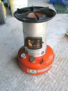 Camping Kettle - Methods To Make Camping Fun For Everybody Camping Gas, Outdoor Camping, Oil Heater, Gas Stove, Night Lamps, Caravan, Kettle, Outdoor Gardens, Make It Simple