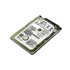 320GB SATA Hitachi HP 7K500-320 7200RPM 8MB Cache 2.5 HTS725032A7E630 Internal Hard Drive