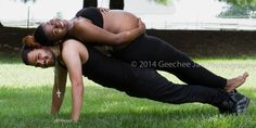 www.geecheejphotography.com /New Jersey  /Photographer Located in Tampa, Florida