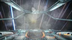 A few weeks in deep space with the Elite: Dangerous premium beta | Ars Technica