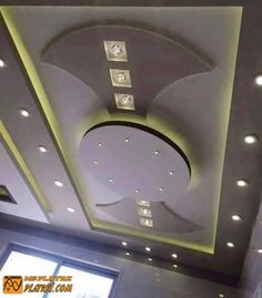 Fabulous Tips and Tricks: Contemporary False Ceiling Decoration false ceiling spices.False Ceiling For Hall false ceiling bedroom master suite.False Ceiling Modern Home. Pop False Ceiling Design, Ceiling Design Living Room, Living Room Wood Floor, False Ceiling Living Room, Living Room Designs, Living Rooms, Bedroom Ceiling, Wood Ceilings, Ceiling Beams