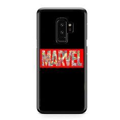 305 best tech stuff images in 2019 phone cases, iphone accessoriesmarvel martin goodman samsung galaxy s9 case casefruits phone cases samsung galaxy, cool phone