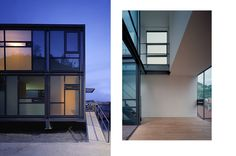 MU houses aceboxalonso - Buscar con Google Alonso, Next At Home, Divider, Houses, Google, Room, Furniture, Home Decor, Architects