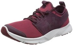 8fdd874ece14ed 87 Best  sneakerbout footwear for sale browse to buy click on the ...