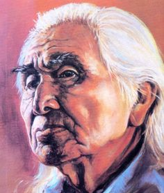 My Spirit Soars By Chief Dan George And Helmut Hirnschall - Used Books - Paperback - from Don Wood Bookseller and Biblio.com