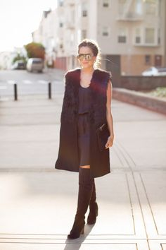 Jump start your fall wardrobe with these cute fall outfit ideas!