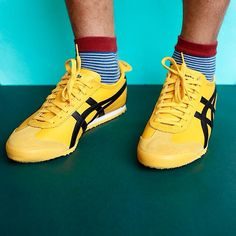 new style b4da0 c3820 asics onitsuka tiger mexico 66 mid runner tl instagram