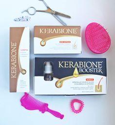 kerabione kuracja kerabione wypadające włosy coś na wypadanie włosów tabletki na włosy Straightener, Serum, Hair, Beauty, Beauty Illustration, Strengthen Hair
