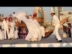 "www.leyendadc.com ballet folklorico dancers in DUBAI on a dance tour. Leyenda Dance company ""VIDEO"" #BalletFolkloricoVideo #FolkloreMexicanoVideo #LeyendaFolkloricoVideo"