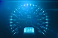 Do Higher Highway Speed Limits Cause More Auto Accidents in Texas? - http://www.tatelawoffices.com/do-higher-highway-speed-limits-cause-more-auto-accidents-in-texas/