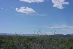 A total Price of $2,436 to own this land! Buy this now!View Build a Haven on this 2.27-acre Lot in Elko County, NV! and other land parcels at LandPin.com. Over 15,000 completed transactions since 1999.