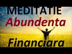 Meditatie de abundenta financiara Abraham Hicks - YouTube Abraham Hicks, Youtube, Spirituality, Spiritual, Youtubers
