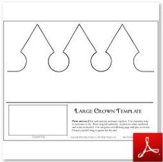 Large-Paper-Crown-and-Gems-Craft-2-pages.jpg