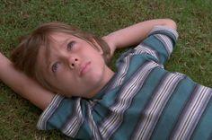 Sundance: Richard Linklater's dazzling 12-year family epic