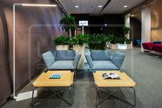 Flex - model 18. Click for more information or to visit our website.  #LoftDesignSystem #loftsystem #Decorativepanels #Inspiration #Interior #Design #wallpanels #3Ddecorativepanels #3dpanels #3dwallpanels #office #officedecorations