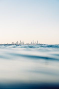 Surf photography from Burleigh Heads, Queensland, Australia. Gear used Nikon D7100 & Outex. Ocean, water, waves, surfing, sunset what else do I need?