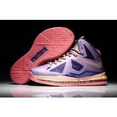 2014 cheap nike shoes for sale info collection off big discount.New nike roshe run,lebron james shoes,authentic jordans and nike foamposites 2014 online. Nike Kd Shoes, Nike Heels, Nike Wedges, Adidas Shoes Outlet, Nike Shoes Cheap, Sneakers Nike, Cheap Jordans, Nike Air Max Herren, Nike Air Max Mens