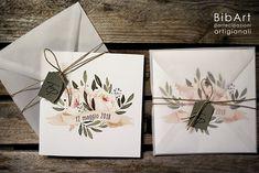 partecipazione nozze floreale a libro con busta satinata Wedding Invitations, Dream Wedding, Tag, Euro, Scrap, Wedding Ideas, Ideas, Invitations, Invitation Cards