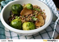 Sprouts, Vegetables, Food, Essen, Vegetable Recipes, Meals, Yemek, Veggies, Eten